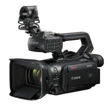 정품 XF405 소형·경량 4K 60P 캠코더