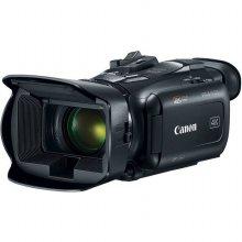 정품 VIXIA HF G50 초소형 프로 캠코더