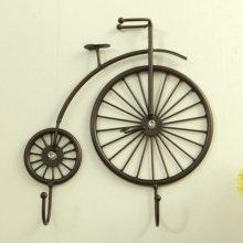 홈가든 자전거 스틸 훅 선반 수납 추카추카넷