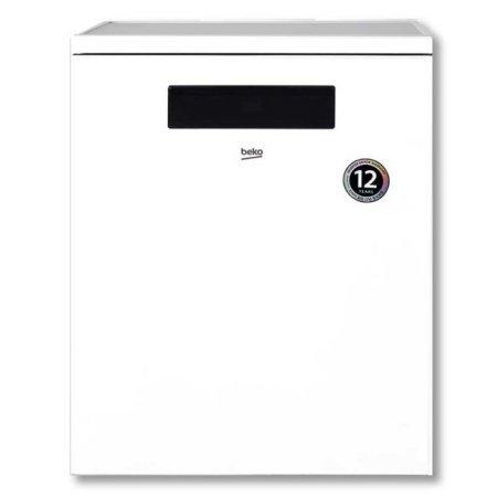빌트인 식기세척기 DUN48520W [ PRO SMART 인버터모터 / 안심살균 / 스팀건조 / 에버클린필터 / 사전방문 최소 2일 소요 ]