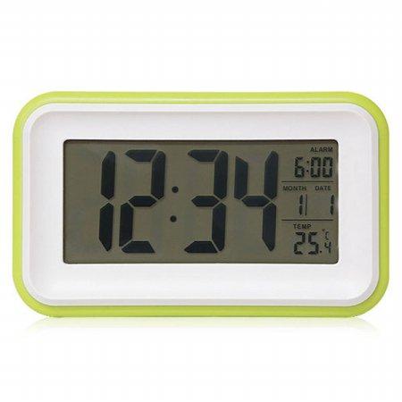 [HICKIES] HICKIES 똑똑한 Smart Alarm Clock