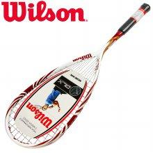 BLX 템페스트 115 윌슨 스쿼시라켓 115g 원넥 squash