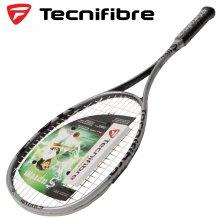 테크니화이버 슈프림 스워드 150 스쿼시라켓