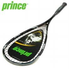 프로 블랙 스피드포트 850 프린스 스쿼시라켓 135g