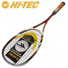 엑서프로 115 하이텍 스쿼시라켓 HI-TEC SQUASH