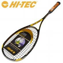 엑서프로 115 구륜회 하이텍 스쿼시라켓 HI-TEC