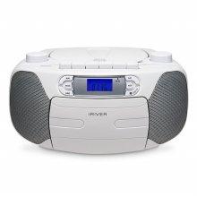 아이리버 IAT10 미니 콤포넌트 오디오/CD/카세트/라디오