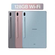 [빠른배송] 갤럭시탭 S6 10.5 WIFI 128GB 마운틴 그레이 SM-T860NZAAKOO