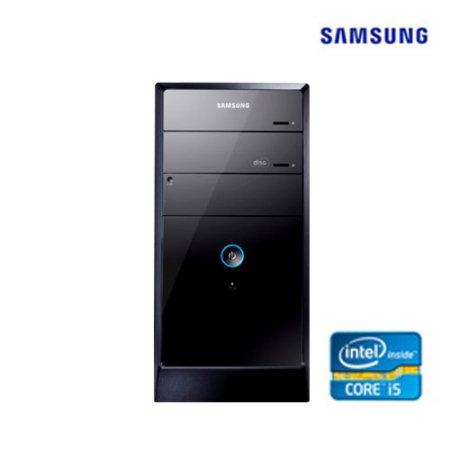 리퍼 코어I5 6세대 삼성컴퓨터 DB400T6A 배틀그라운드 게이밍PC