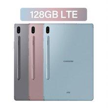 갤럭시탭 S6 LTE 128GB 로즈블러시 SM-T865NZNDKOO
