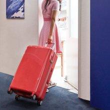 [Travel Mate] LIMITED 마인츠 28형 확장형 여행가방