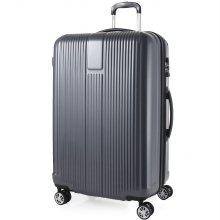 [Travel Mate] CLASSIC 클루니 28형 확장형 여행가방