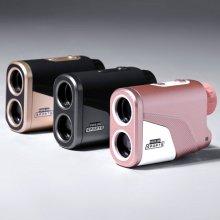 [주문폭주] 아이나비 SPORTS 골프 레이저 거리측정기