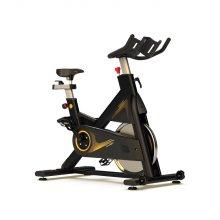 스피닝자전거 실내자전거 SP330 스핀바이크