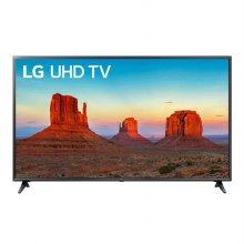 [최대혜택가835,300]165cm UHD 직구TV 65UK6090PUA (세금포함+무료배송+스탠드설치무료)