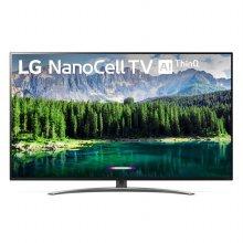 [최대혜택가948,000]165cm UHD 직구TV 65SM8600 (세금포함+무료배송+스탠드설치무료)