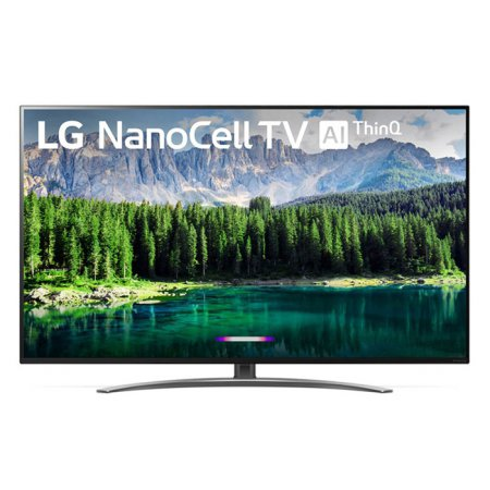 [최대혜택가1,187,000]165cm UHD 직구TV 65SM8600 (세금+배송비+스탠드설치비 포함)