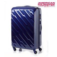 아메리칸투어리스터 캐리어 ZEO-LITE PLUS 화물용 28 확장형 I5501010 블루