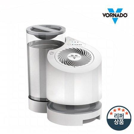 (리퍼상품) 공기순환 자연기화식 가습기 EV100(RF)