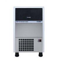 업소용제빙기 QX-100