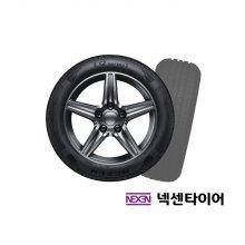 넥센타이어 iQ series1 165/60R14 1656014