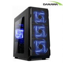 다나와표준PC 멀티미디어용 190705 (SSD 240GB)
