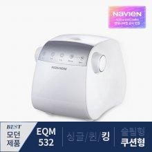 EQM532-KH 쿠션형 킹 온수매트