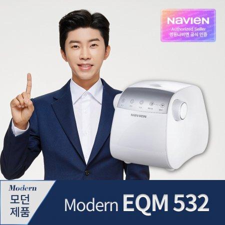 슬림형 온수매트 EQM532 (싱글/퀸/킹)