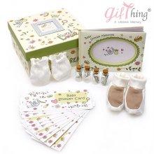 Gifthing 베이비 샤워세트 (봄) (출생선물)_2A1079