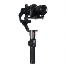 DSLR 카메라 짐벌 AK2000