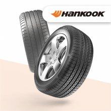 옵티모 H426 245/45R19 98V OE공급용 무료배송