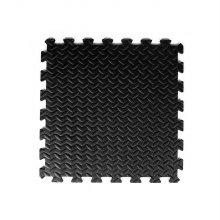 피트니스 퍼즐매트 50cmx50cmx0.7cm 1장 바닥매트