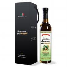 [멕시코직수입] 아르테사노 아보카도오일 스페셜 1호 세트*4개