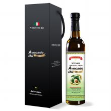 [멕시코직수입] 아르테사노 아보카도오일 프리미엄1호 세트