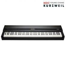 [견적가능] 영창 커즈와일 스테이지 디지털피아노 MPS120 / MPS-120 목건반