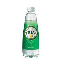 [롯데칠성음료] 트레비 레몬 500ml