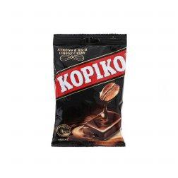 [마요라] 코피코 커피맛 캔디 150g