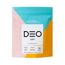 [달품애] 유기농 생리대 대형 1팩 (5ps)