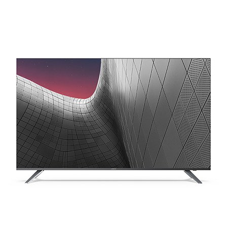 139cm UHD TV UHD55L (벽걸이형 상하좌우형 브라켓 설치)