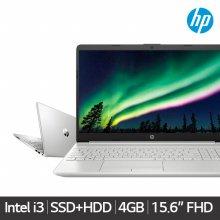 HP 15s-du0073TU