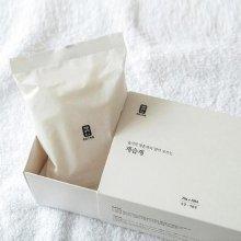 [생활공작소] 실리카겔 제습제 20g x 20p