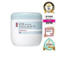 [일리윤] 세라마이드 아토크림 500ml