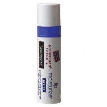 [뉴트로지나] 립 모이스처라이저 SPF15 4g