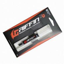 EnerwayTech GRIFFIN Z9 (4g)