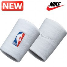 나이키 아대 /CI- AC9682-100 / NBA 리스트밴드 남녀공용
