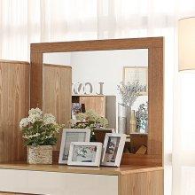 탁상 침실거울 화장거울 벽거울 화장대거울 거울 3단
