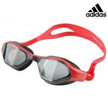 아디다스 수영 안경 DH4509 수경 성인 물안경