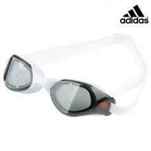 아디다스 수영 안경 DH4504 수경 성인 물안경