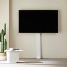 벽을 뚫지않는 TV 스탠드 스탠드잇 프로 (100까지 적용)