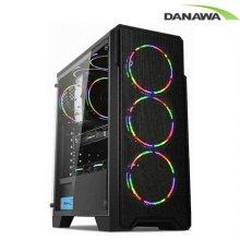 다나와표준PC DPG 게임용 190717 (SSD 240GB)